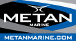 Metan Marine - Metan Classic Collection